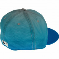 Sapca New Era Los Angeles Dodgers