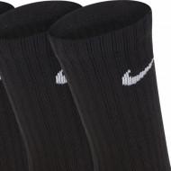Set 3 perechi sosete Nike Performance Cushioned Crew