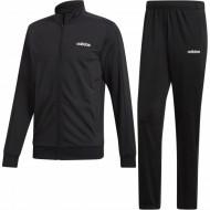 Trening Adidas MTS Basics pentru barbati