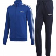 Trening Adidas MTS Cotton Relax pentru barbati