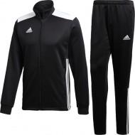 Trening Adidas Regista 18 pentru barbati
