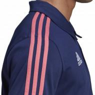 Tricou Adidas Real Madrid Polo pentru barbati