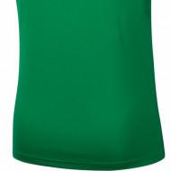 Tricou Nike Dry Park 20 Polo pentru barbati