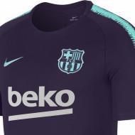 Tricou Nike FC Barcelona Squad pentru barbati