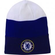 Caciula Adidas Chelsea