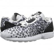 Pantofi sport Adidas Originals ZX Flux Decon pentru femei