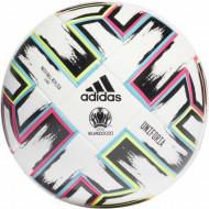 Minge fotbal Adidas Uniforia EURO2020 League