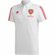 Tricou Adidas Arsenal Polo pentru barbati