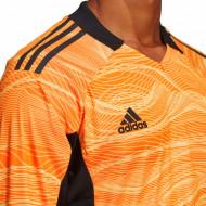 Bluza Adidas Condivo 21 Goalkeeper pentru copii