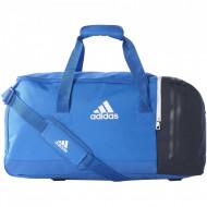 Geanta Adidas Tiro Team