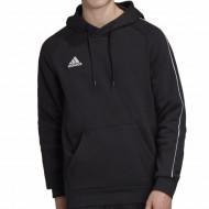 Hanorac Adidas Core pentru barbati