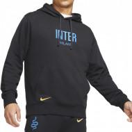 Hanorac Nike Inter Milano pentru barbati