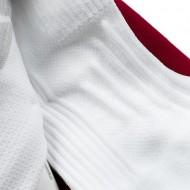 Jambiere Adidas Germania