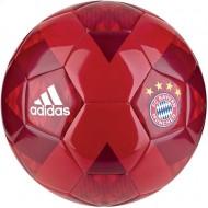 Minge fotbal Adidas Bayern Munchen