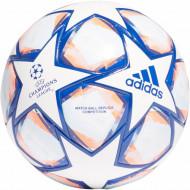 Minge fotbal Adidas Finale 20 Competition