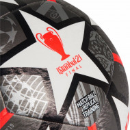 Minge fotbal Adidas Finale 21 20th Anniversary Training