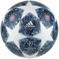 Minge fotbal Adidas Finale Bayern Munchen