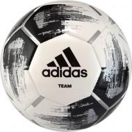 Minge fotbal Adidas Team Glider