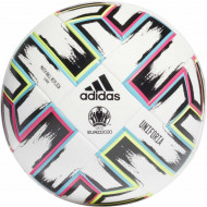 Minge fotbal Adidas Uniforia EURO2020 League