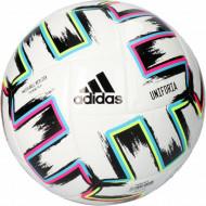 Minge fotbal Adidas Uniforia EURO2020 Sala