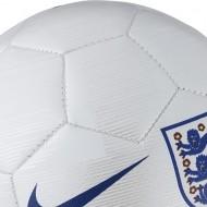 Minge fotbal Nike Anglia