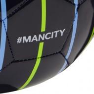 Minge fotbal Nike Manchester City
