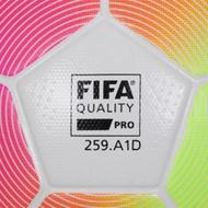 Minge fotbal Nike Ordem 4 - oficiala de joc