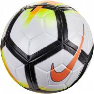Minge fotbal Nike Ordem 5 - oficiala de joc