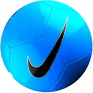 Minge fotbal Nike Pitch Training