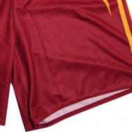 Pantaloni Adidas Galatasaray pentru copii