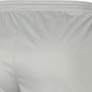 Pantaloni Nike Park III Knit pentru barbati