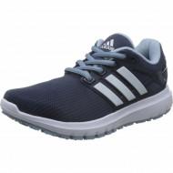 Pantofi sport Adidas Energy Cloud pentru barbati