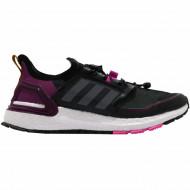 Pantofi sport Adidas UltraBoost C.RDY pentru femei