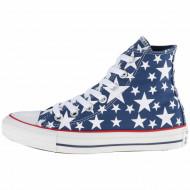 Pantofi sport Converse Chuck Taylor All Star Hi pentru femei