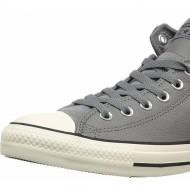 Pantofi sport Converse Chuck Taylor All Star High Street pentru barbati