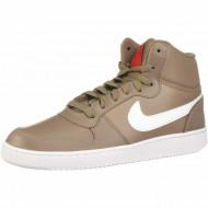 Pantofi sport Nike Ebernon Mid pentru barbati