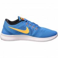 Pantofi sport Nike Free Rn pentru barbati