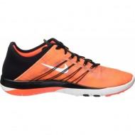 Pantofi sport Nike Free TR 6 pentru femei