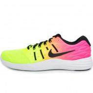 Pantofi sport Nike Lunarstelos pentru barbati
