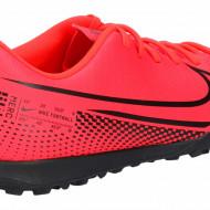 Pantofi sport Nike Mercurial Vapor 13 Club pentru barbati