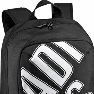 Rucsac Adidas Logo Graphic Parkhood