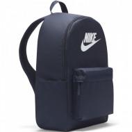 Rucsac Nike Heritage