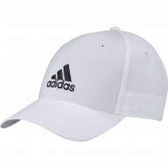 Sapca Adidas Baseball Lightweight Embroidered Logo