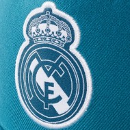 Sapca Adidas Real Madrid Flat