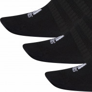 Set 3 perechi sosete Adidas Light No-Show
