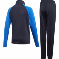 Trening Adidas Essentials Linear pentru copii
