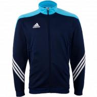 Trening Adidas Sereno 14 pentru barbati