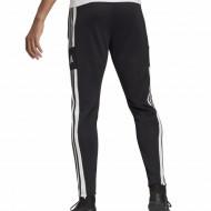 Trening Adidas Squadra 21 Training pentru barbati