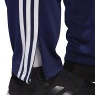 Trening Adidas Tiro pentru barbati