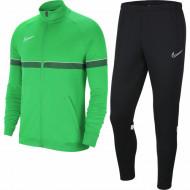 Trening Nike Dri-FIT Academy 21 pentru copii